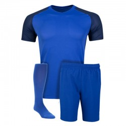 Soccer Uniforms
