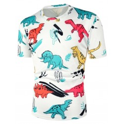 Best Sublimation T-Shirts