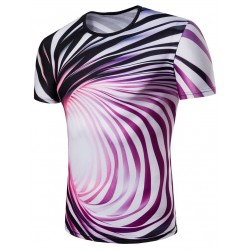 Sublimation Tshirts Suppliers