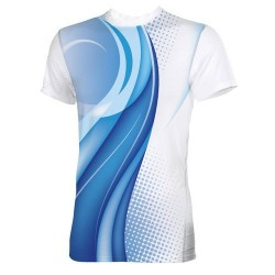 Sublimation T Shirts Manufacturers