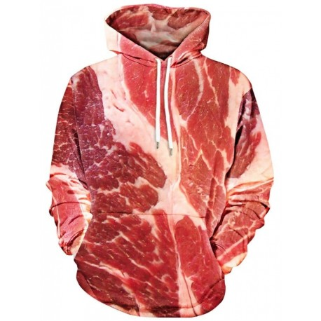 Wholesale Sublimation Print Hoodie Manufacturers & Suppliers‎