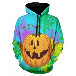Wholesale Sublimation Print Hoodie