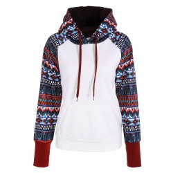 Women Hoodies Manufacturers