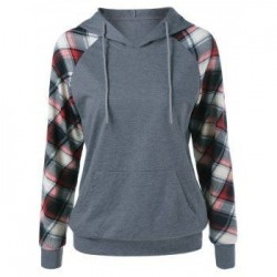 Women's Custom Hoodies & Sweatshirts  Manufacturer