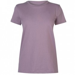 Ladies T-Shirts Manufacturer & Supplier