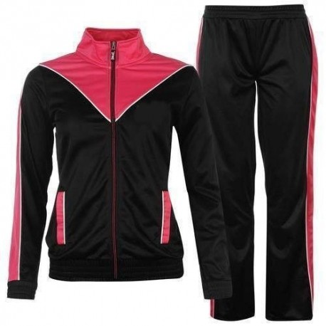 Women Tracksuits Manufacturer