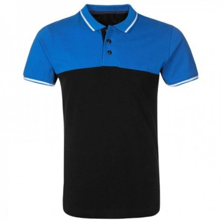 polo shirts manufacturers in faisalabad pakistani clothes suppliers