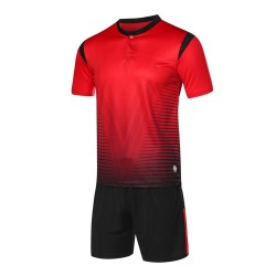 Kids Soccer Jerseys Suppliers