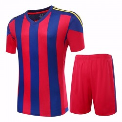 Soccer Jerseys Sets