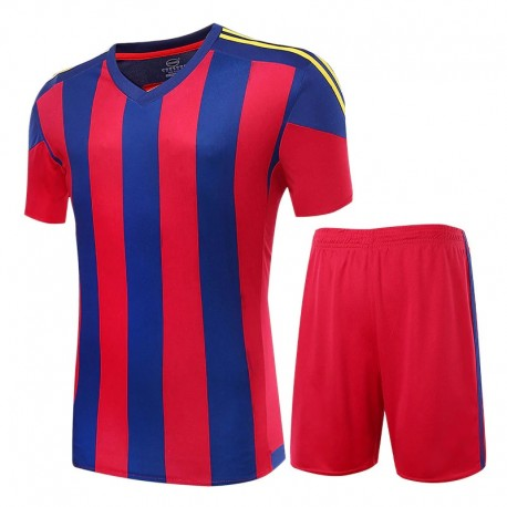 Soccer jersey Manufacturers