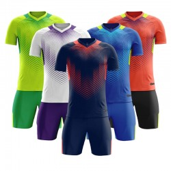 Soccer uniforms Manufacturers & Suppliers