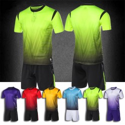 Soccer Training uniform