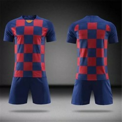 Soccer jersey Manufacturers Suppliers