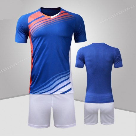 Soccer jersey Manufacturers & Suppliers