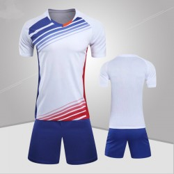 Soccer Uniform Manufacturer