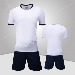 Professional soccer uniform manufacturers