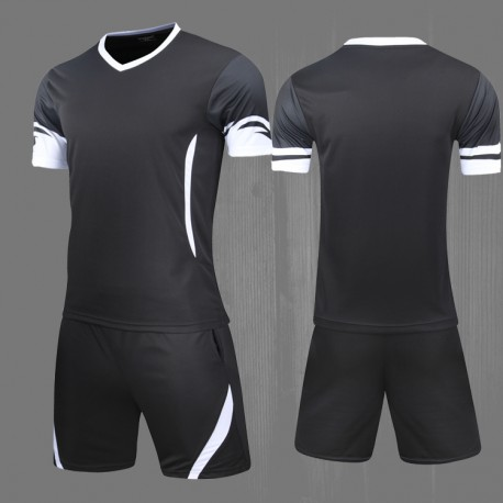 Customized Soccer Uniforms Suppliers