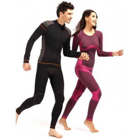 Thermal UnderWear Manufacturer