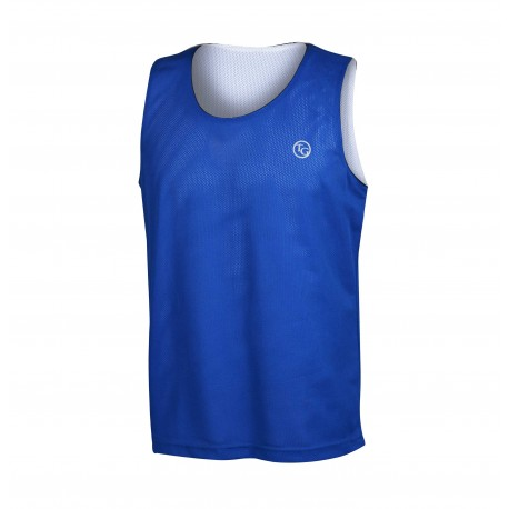 Basketball Reversable mesh Vest Manufacturer & Supplier