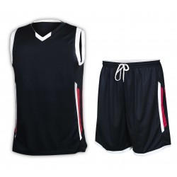 Basketball Training Set Manufacturer & Supplier