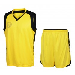 Professional Basketball Uniform Manufacturer & Proveedores