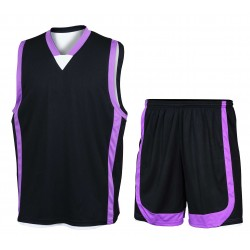 Basketball Shirt and short Manufacturer & Supplier