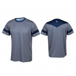 Sublimated Polyester Fabric T-shirts Manufacturer & Supplier