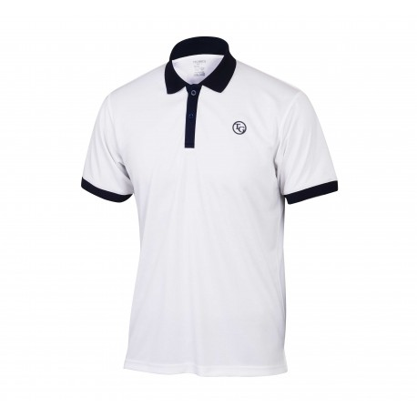 Polyester fabric Custom Polo Shirts Manufacturer & Supplier