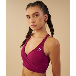 Sports Bra manufacturer  (custom fitness apparel)