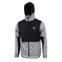Polyester Hoodie & sweatshirt Manufacturer & Supplier