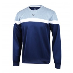 Polyester Sweatshirt Manufacturer & Supplier