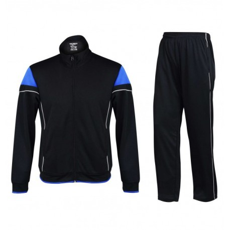 Tracksuit PolyestFabric Manufacture & Supplier