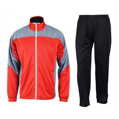 Training Tracksuit Manufacturer & Supplier