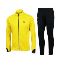 Football Training Tracksuit Manufacturer & Supplier