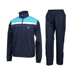 Full Zip Polyester Cheap Tracksuit Whole seller