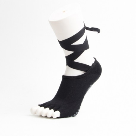 Dance non-slip toe socks Manufacturer