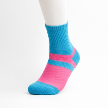 Lady running athletic socks Manufacturer