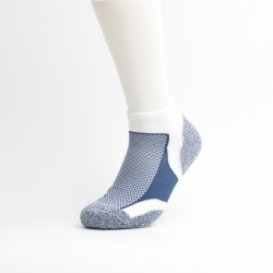 Men Sports athletic socks Manufacturer