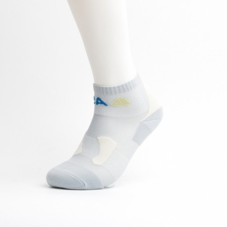 Breathable sports athletic running socks Manufacturer