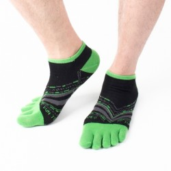 Men's toe no show socks Manufacturer & Supplier