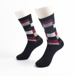 Men dress socks Manufacturer & Supplier