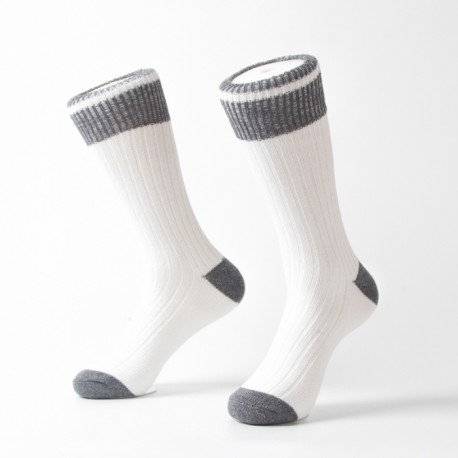 Men's comfortable dress socks Manufacturer
