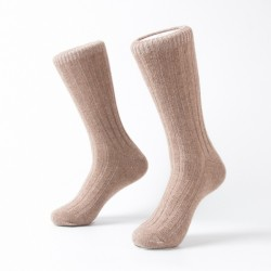Men's breathable and comfortable business socks Manufacturer & Supplier