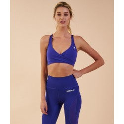Customized Yoga BRA  Suppliers  (custom fitness apparel)