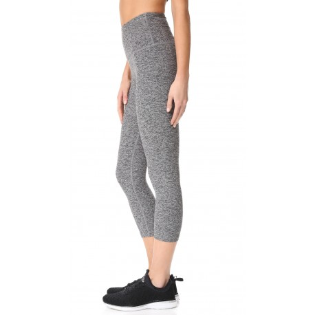 yoga pants distributor yoga clothing manufacturers