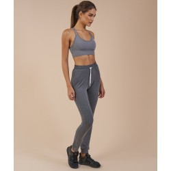 Women Bottom´s manufacturer with glute enhancing seams Feature