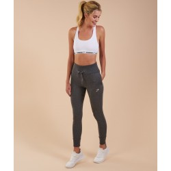 High Waisted Jogging Pants Manufacturer