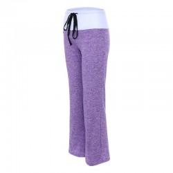 Yoga Relax Trouser Manufacturer