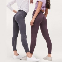 Yoga Leggings  Compression Athletic Tights Women Manufacturer