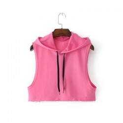 Sports women Yoga Tank Tops  Manufacturer